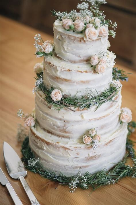 Heartfelt Wild Flowers Outdoorsy Diy Wedding Wedding