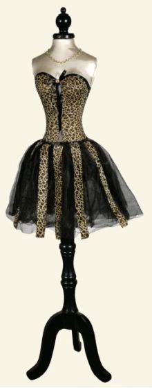17 best images about decorative mannequin on pinterest