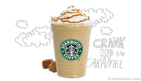 Starbucks GIF   Find & Share on GIPHY