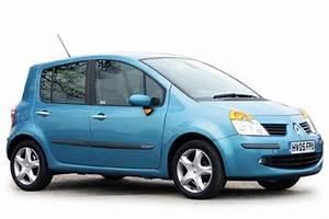 Renault Modus 2005 : renault modus potenciasevilla ~ Gottalentnigeria.com Avis de Voitures