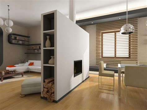 Creative Bedrooms That Any Will by Awesome Room Divider Ideas That Can Work In Nearly Any