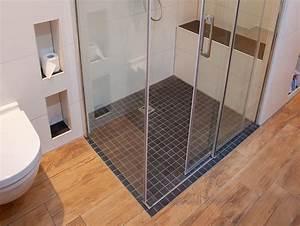 Bodengleiche Dusche Nachträglich Einbauen : bodengleiche dusche einbauen myqboard ~ A.2002-acura-tl-radio.info Haus und Dekorationen