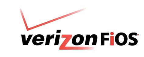 Verizon Acquires Intel's Tv Division, Could Make Fios