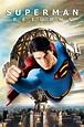 Watch Superman Returns (2006) Free Online