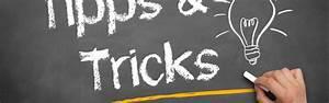 Kündigungsfrist Mietvertrag Eigenbedarf : mietvertrag richtig k ndigen tipps die mieter kennen m ssen ~ Orissabook.com Haus und Dekorationen