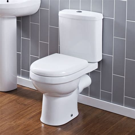 wc bürste keramik wc keramik mit wc sch 252 ssel und sp 252 lkasten belstone