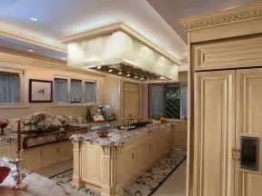 kitchen island range kitchen complete kitchen with unique italian style of