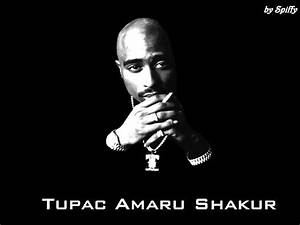 Only God Can Judge Me Tupac | www.imgkid.com - The Image ...