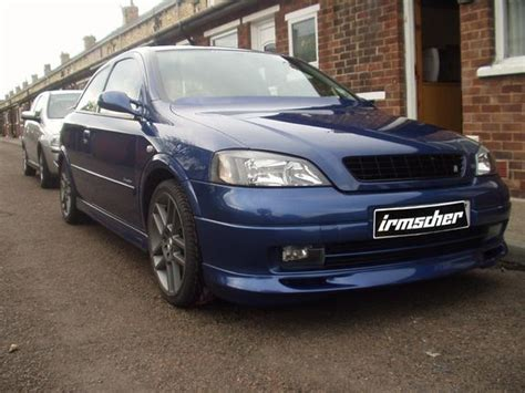 griffin vauxhall the griffin 39 s 2002 vauxhall astra page 4 in ashington un