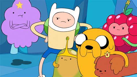 It's Cartoon Network's 20th Birthday! (that's Algebraic