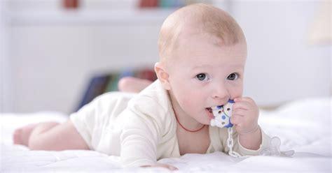 babys gums  swollen livestrongcom