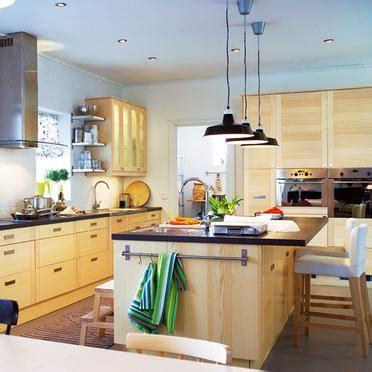 financement cuisine ikea cuisine jf au energy