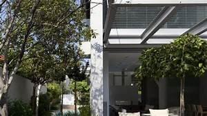 Maison D U0026 39 Architecte  Construction Neuve   Les Plus Belles