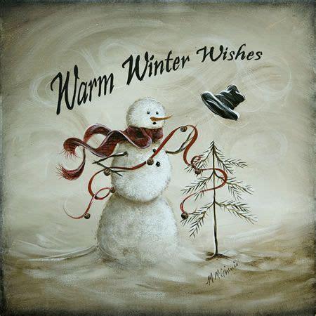 images  snowmen  pinterest