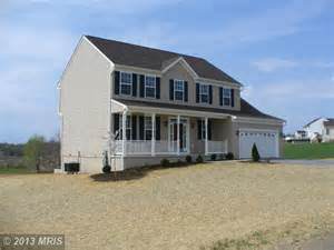 inspiring two story house plans with walkout basement photo two story with walkout basement home decorating ideas