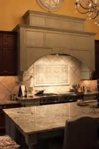 tile patterns for kitchen backsplash kitchen tile patterns free patterns