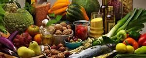 mediterrane küche mediterrane küche vielfältig und gesund