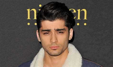 wallpaper for homes zayn malik addresses ongoing struggle with anxiety