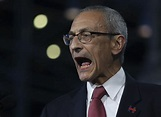 John Podesta To Trump: The Russians Stole My Emails to Get ...