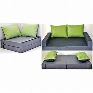 Kleines Sofa Für Jugendzimmer : 25 best kids sofa bed images on pinterest daybed futon bed and kids sofa ~ A.2002-acura-tl-radio.info Haus und Dekorationen