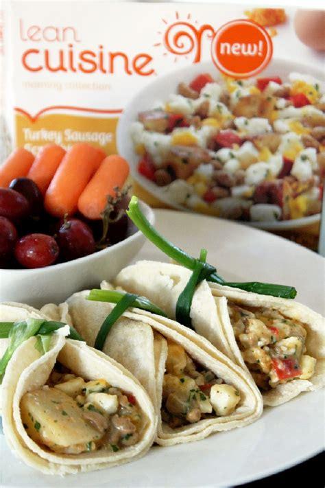 liant cuisine lean cuisine backtobalance creole contessa