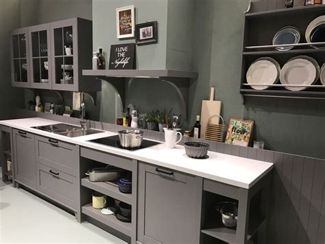 single wall kitchen cabinets popular kitchen layouts to choose from for your next remodel 5268