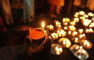 Diwali 2011: Celebrating the Festival of Lights (PHOTOS ...