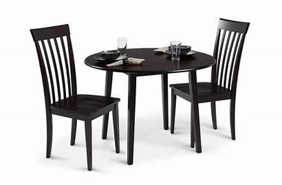 Furniture Bob Table Dining Discount Leaf Drop