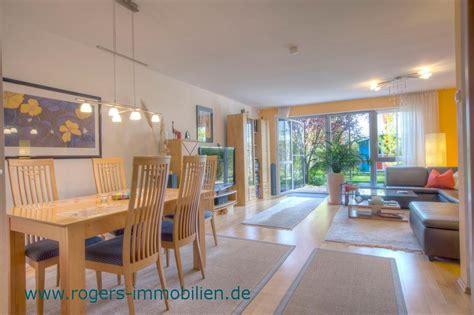Haus Kaufen In München Moosach by Verkaufen Haus In M 195 188 Nchen Sportschuhe Herren Store