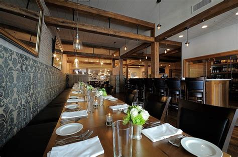 Derek Emerson Purchases Parlor Market, Grillehouse Ribbon