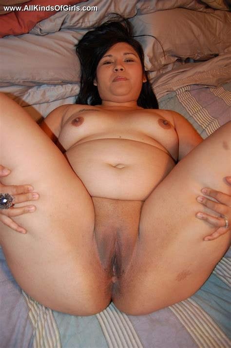 Old Filipina Pussy 97069 Filipina Bbw Milf Spreading Just