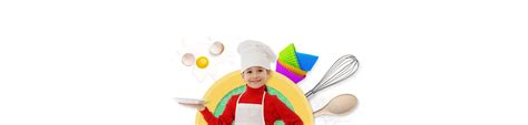 cooking clipart cookery cooking cookery transparent