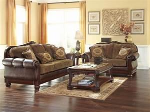 Old world living room furniture for Old world living room furniture