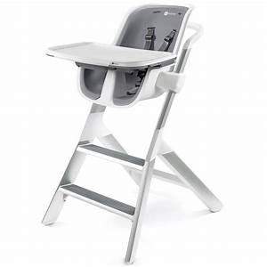 Chaise Haute High Chair De 4 Moms Pas Chre Chez Babylux