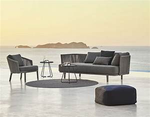 Line Patio Furniture For Sale, outdoor furniture sale ...