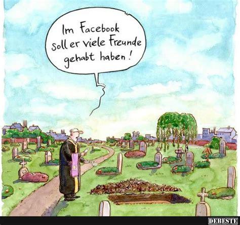 im facebook soller viele freunde gehabt haben lustige