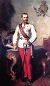 Crown Prince Rudolf of Austria