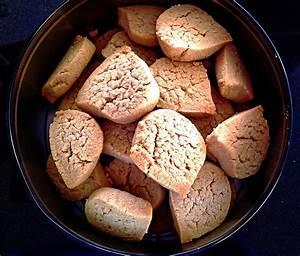 Kekse Mit Mandeln : erdnussbutter mandel kekse von voll korn ~ Orissabook.com Haus und Dekorationen