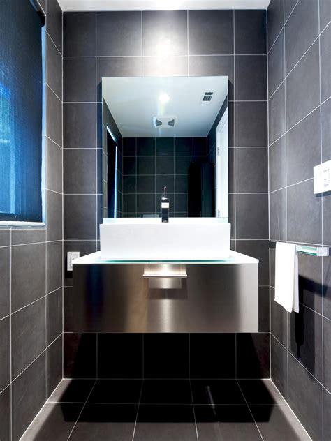 washroom the interior directory interior design ideas