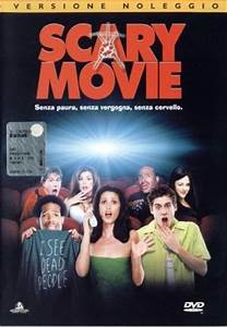Watch Scary movie 1 Online | Watch Movies Online for Free