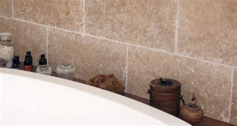smart specialists in granite or marble bathrooms