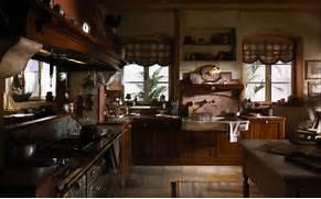 French Kitchen Design by French Kitchen Design Ideas 7 KITCHENTODAY
