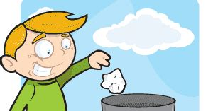maintaining cleanliness  home etiquette  manners