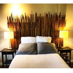 Where Can I Buy A Headboard For My Bed by 1000 Images About Maybe One Day I Ll Find The Time On