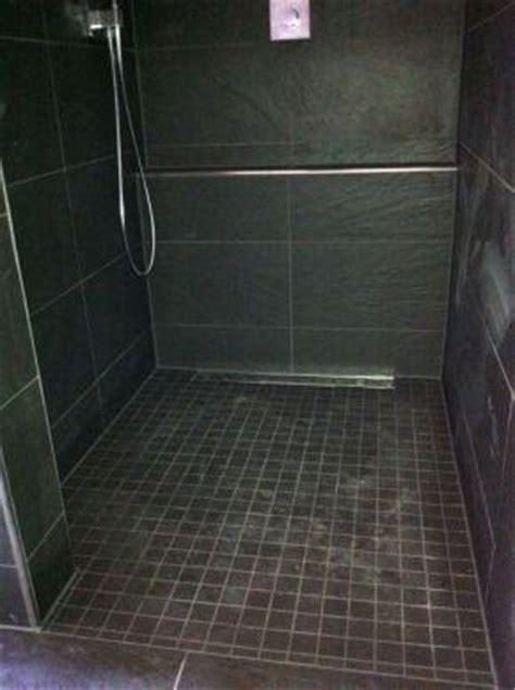 adrian herzog dusche
