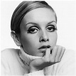The Iconic Twiggy | a visual diary of my life