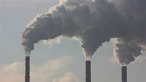chimney smoke  marypoppins videohive