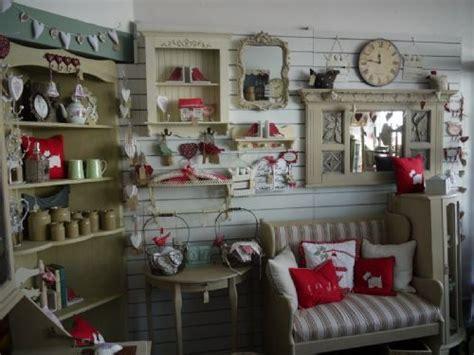 honeysuckle home interiors vintage furniture shop