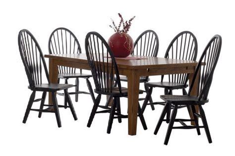 Furniture Stores Kearney Ne