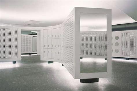 simple modern interiors exteriors  lederragnarsdottir